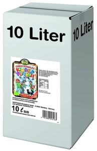 Gerstacker Bio Christkindles Kinderpunsch 10 l Bag in Box