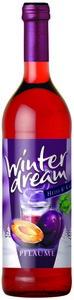 Gerstacker Winter Dream Pflaume 0,745l