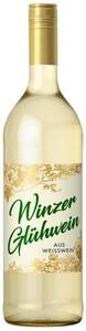 Gerstacker Meistersinger Winzer Glühwein weiß 0,745l