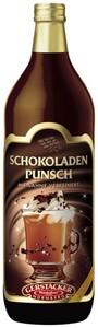 Gerstacker Schokoladenpunsch 1l