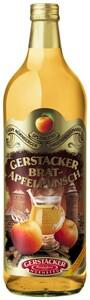 Gerstacker Brat-Apfelpunsch 1l