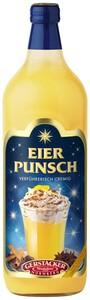 Gerstacker Eierpunsch 1l