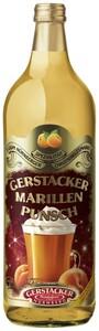 Gerstacker Marillen Punsch 1l