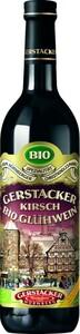 Gerstacker BIO Kirsch-Glühwein 0,745l