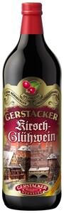 Gerstacker Kirschglühwein 1l