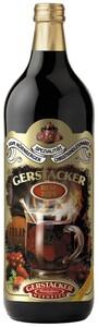 Gerstacker Rumtopf 1l