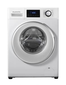 WOLKENSTEIN Waschmaschine WA8-E1215I