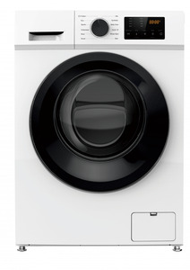 PKM Waschmaschine WA8-E1214