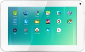 JayTech Tablet PC TXE7DW