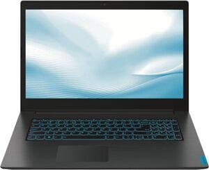 Lenovo IdeaPad L340-17IRH - Gaming