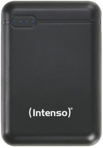 Intenso XS10000 Powerbank