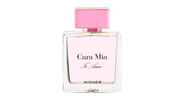 AIGNER Cara Mia Ti Amo Eau de Parfum