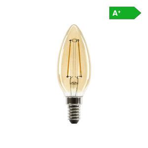 KODi LED-Leuchtmittel 2,5 Watt