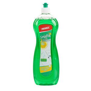 Reinex Spülfix 1 Liter