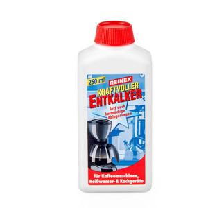 Reinex Kraftvoller Entkalker 250 ml