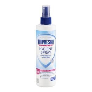 Impresan Hygienespray 250 ml