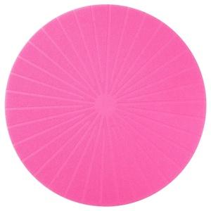 PANNÅ                                Tischset, rosa, 37 cm
