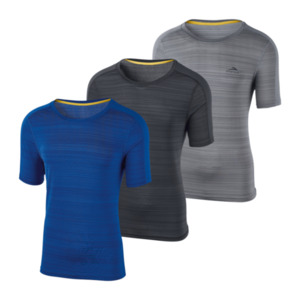 ACTIVE TOUCH     Trainings-Shirt