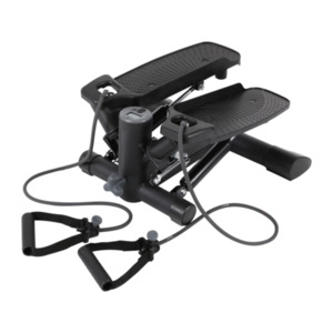 ACTIVE TOUCH  	   Swing Stepper