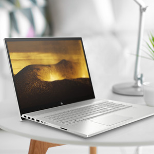 "Laptop HP Envy 17-ce1555ng, 43,9 cm (17,3""), Intel Core i5"