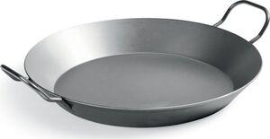 Kitchen Club Eisenpfanne, rund, ca. Ø 32 cm