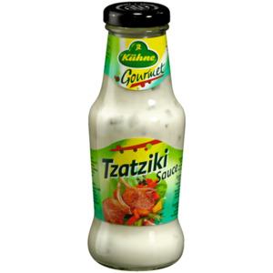 Kühne Tzatziki 250ml