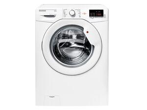 Hoover Waschmaschine »HL4 1472D3/1-S«, mit NFC-Technologie, 7 kg Füllmenge, A+++ EEK