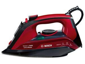 BOSCH Bosch Dampfbügeleisen TDA 503001 P