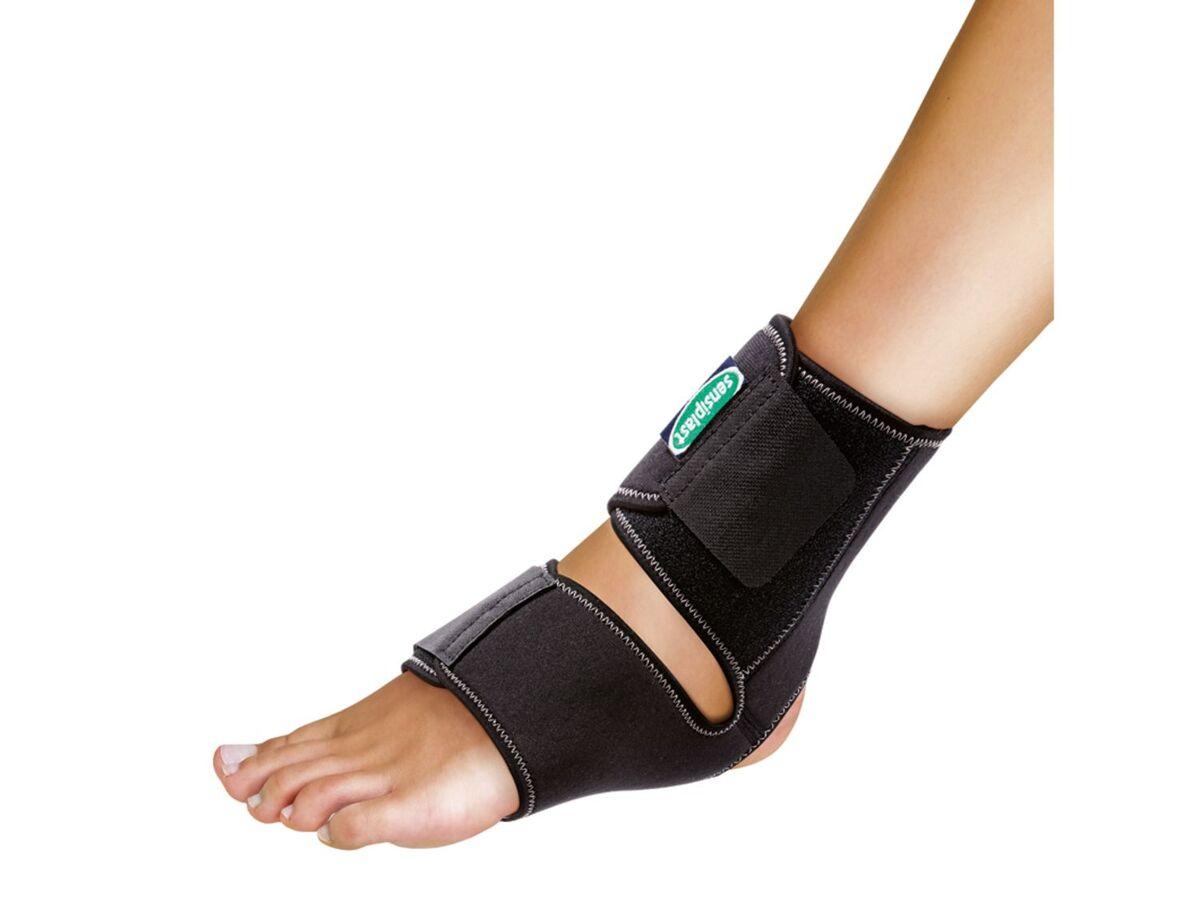 Bild 3 von SENSIPLAST® Sportbandage, AIRcon, Ellenbogen, Fußgelenk, Epicondylitis