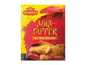 Asia-Dipper