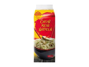 Chow-Mein-Nudeln