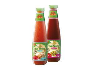 Thai-Sauce