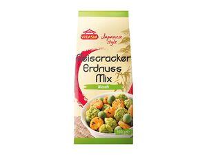 Reiscracker
