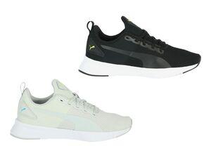 Puma Damen Sneaker Puma