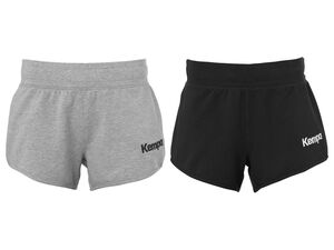 Kempa Core Sweat Short Women