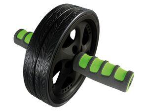Schildkröt Fitness AB-Roller / Bauchtrainer