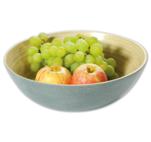 KESPER Obst-und-Gebäckschale