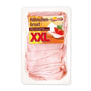 Gut Bartenhof/Gut Langenhof Hähnchenbrust / Kochschinken XXL