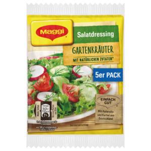 Maggi Salatdressing