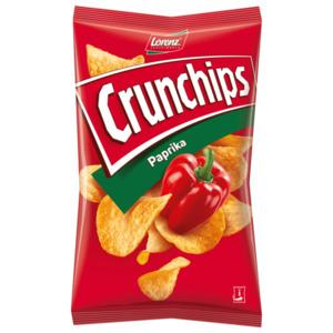 Lorenz Crunchips