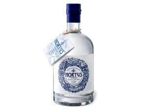 Hortus London Dry Gin 40% Vol