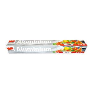 helfix Alufolie - 30 cm breit