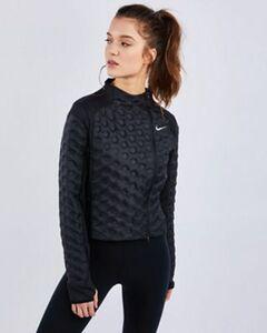 Nike AEROLOFT JACKET - Damen