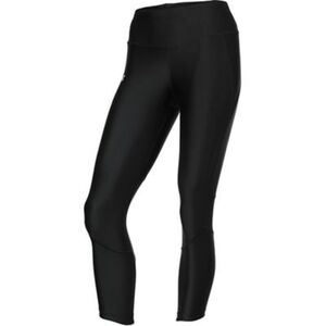 Under Armour ARMOUR FLY FAST CROP TIGHT - Damen lang