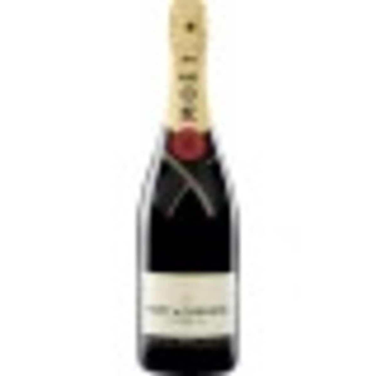 Bild 1 von Moët & Chandon Champagner Imperial 0,75 ltr