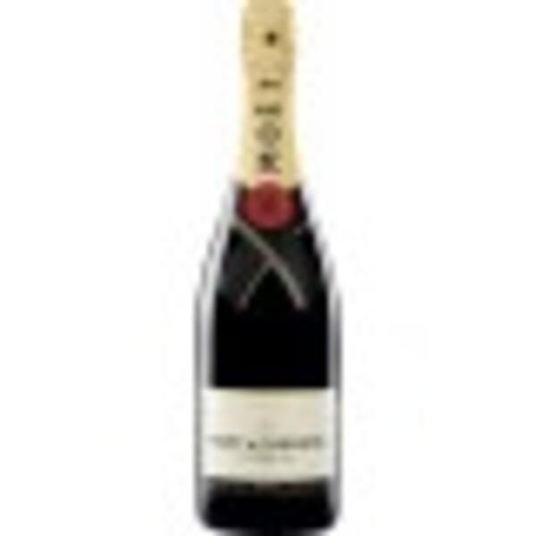 Moët & Chandon Champagner Imperial 0,75 ltr
