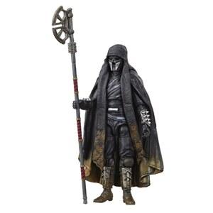 Star Wars - Black Series: Figur, Cairo Axer, ca. 15 cm
