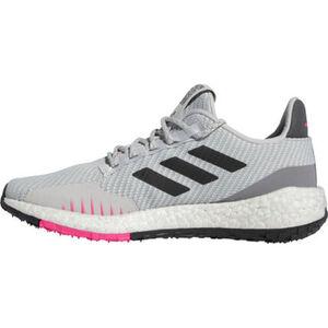 adidas Laufschuh, Pulseboost, strapazierfähig, für Damen