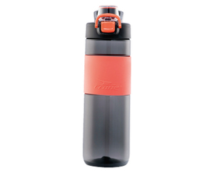 crane®  Fitnessflasche