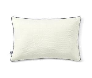 irisette® Komfort-Schlafkissen